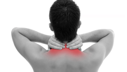 Neck Pain Treatment in Baltimore, MD